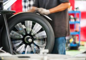 tire-repair-4-300x210