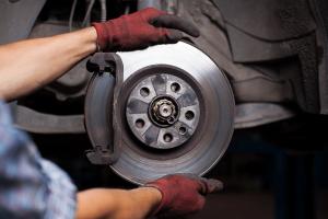 brake-repair-2-300x200