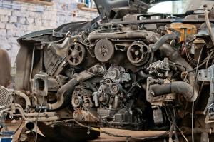 auto-repair-8-300x199